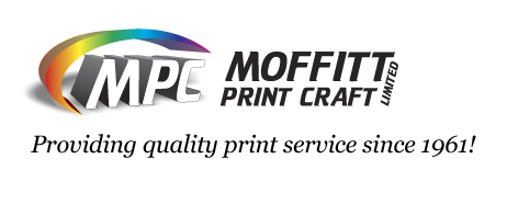 Moffitt printing guelph reheart Image collections